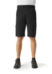 Mens Detroit Short - Regular BS10112R
