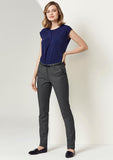 BS915L - Ladies Barlow Pant Biz Collection