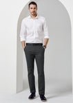 BS915M - Mens Barlow Pant Biz Collection