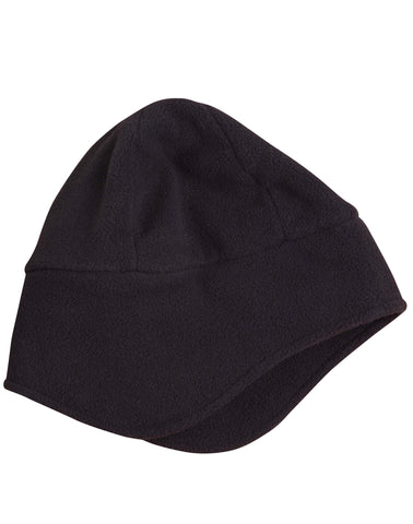 Ear Cover Polar Beanie CH44