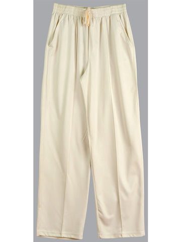 Mens CoolDry® Polyester Cricket Pants CP29