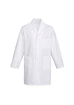 Unisex Classic Lab Coat H132ML