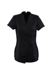 Ladies Spa Tunic H630L