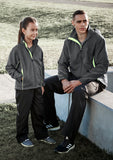 J408K - Kids Razor Team Jacket Biz Collection