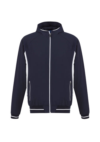 Mens Titan Jackets J920M