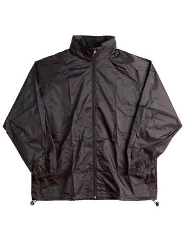 Adults' Outdoor Activities Spray Jacket JK10
