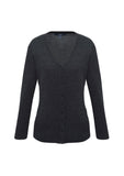 Ladies Milano Cardigan LC417L