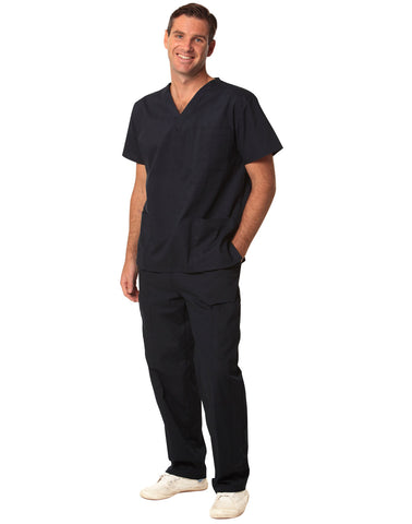 M9370 - Unisex Scrubs Pants Benchmark