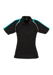 Ladies Triton Polo P225LS