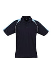 Mens Triton Polo P225MS