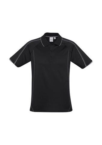 Mens Blade Polo P303MS