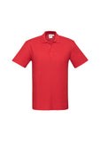 Kids Crew Polo P400KS