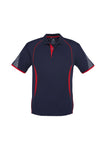 Kids Razor Polo P405KS