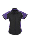 Ladies Nitro Shirt S10122