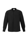 Mens Quay Long Sleeve Shirt S231ML