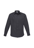 Mens Bondi Long Sleeve Shirt S306ML