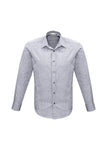 Mens Trend Long Sleeve Shirt S622ML
