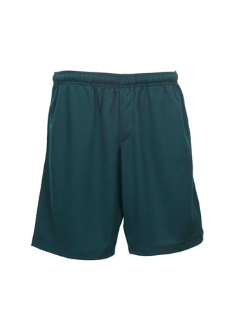 Mens Biz Cool Shorts ST2020