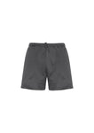 Mens Circuit Short ST711M
