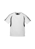 Kids Flash Tee T3110B