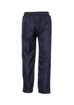 Kids Flash Track Pant TP3160B