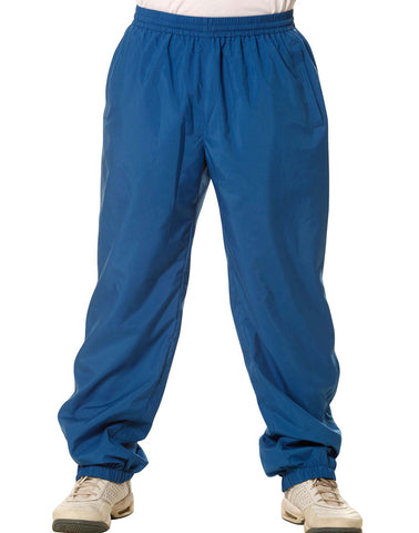 TP53 - Adults' Legend Warm Up Pants Winning Spirit