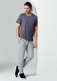 TP927M - Mens Neo Pant Biz Collection