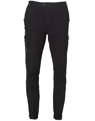 Men's Stretch Cargo Work Pants WP22