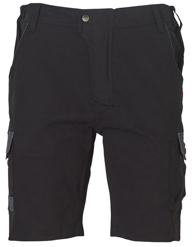 Men's Stretch Cargo Work Shorts WP23
