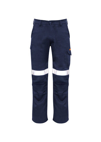 ZP521 - Mens Taped Cargo Pant Syzmik