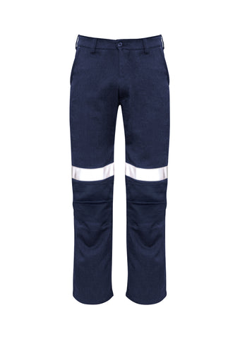 ZP523 - Mens Traditional Style Taped Work Pant Syzmik