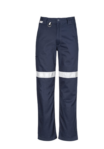 Mens Taped Utility Pant (Stout) ZW004S