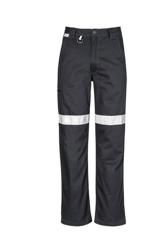 Mens Taped Utility Pant (Regular) ZW004