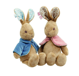 Peluche de Peter Rabbit