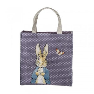 Bolsita de Peter Rabbit