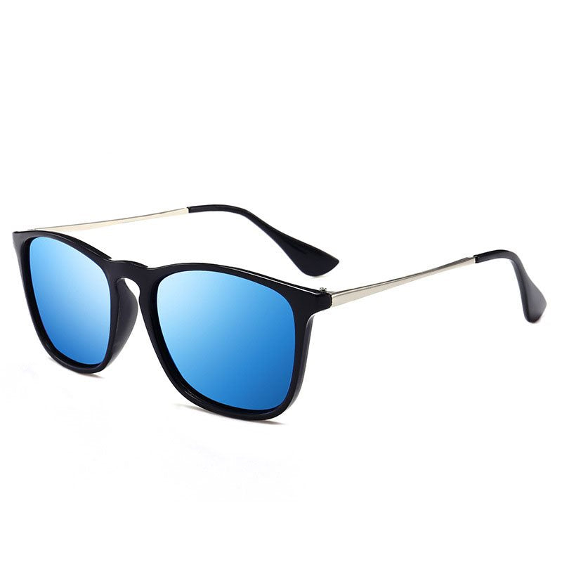 Poly Carbonate Sunglasses