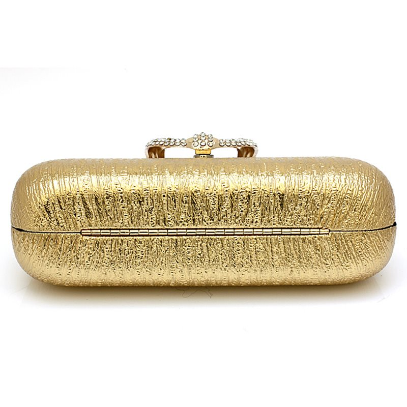 Versatile Clutches & Evening Bags