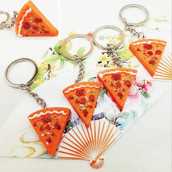 Key Chain Gifts