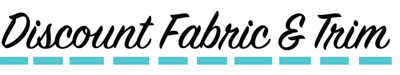 Discount Fabric and Trim