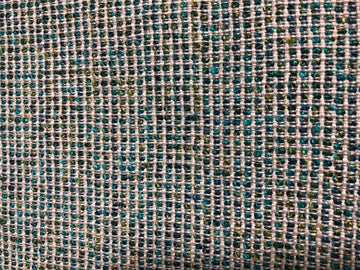 Discount Upholstery Fabric - Action Aegean 7.7 yards