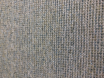 Discount Upholstery Fabric - Action Chrome 7.7 yards