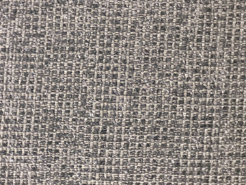 Discount Upholstery Fabric - Action Gunmetal 10.5 yards