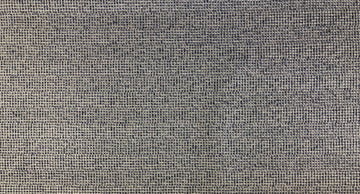 Discount Upholstery Fabric - Action Tweed 7.5 yards