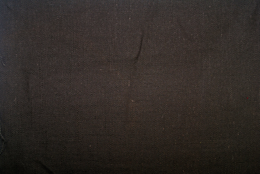 Discount Upholstery Fabric | Adlib Chocolate - brown
