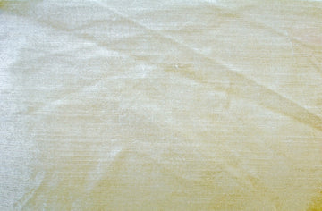 discount upholstery fabric - cream