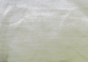 Discount Upholstery Fabric - Aecovel Oyster