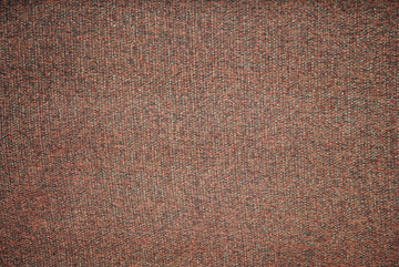 discount upholstery fabric - red