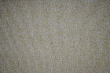 discount upholstery fabric - taupe