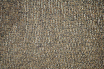 discount upholstery fabric - brown