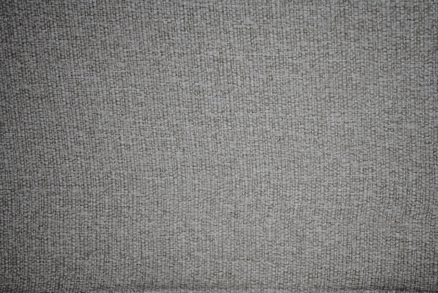 discount upholstery fabric - gray
